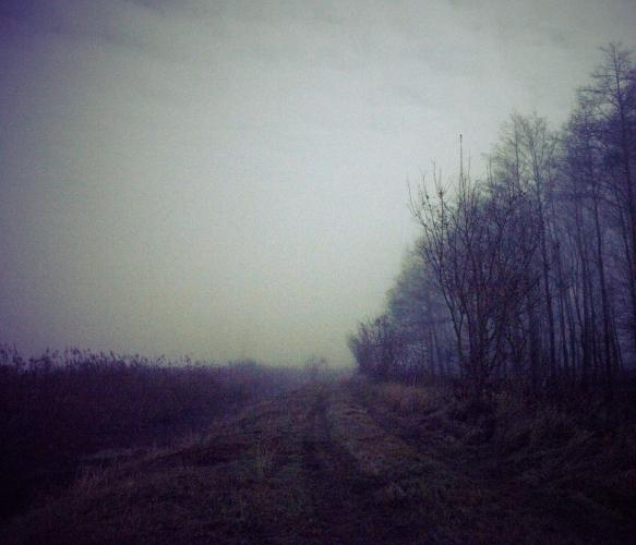 2012_11_27_OP_013